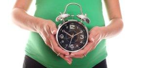 biological-clock-day1-e1430052692909