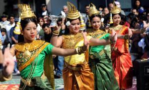 cambodian ny