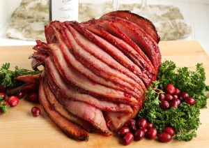 Cranberry-Glazed-Ham-5