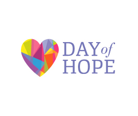 day-of-hope