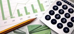financial-literacy-061011-1000x460