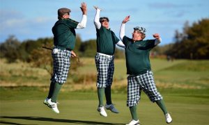 golfers-high-five_article