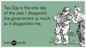 government-taxes-poor-tax-day