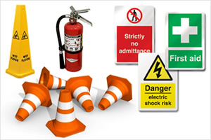 health_and_safety_training_courses