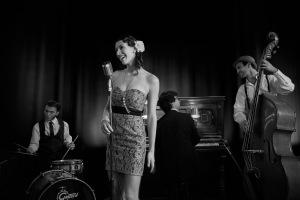 Montreal-Jazz-Band