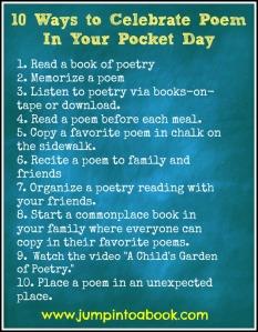 poeminmypocketday1