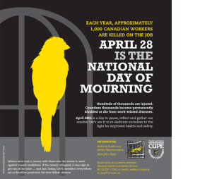 poster_day-of-mourning
