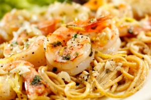 shrimp-scampi-day_vgcokr