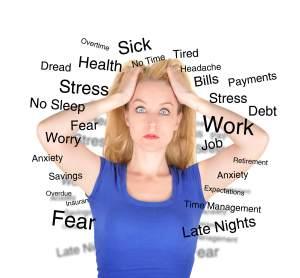 Stress_Chronic_Fatigue