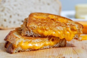 The-Perfect-Grilled-Cheese-Sandwich-800-158111