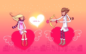Valentines-Day-Images-For-Lovers-24
