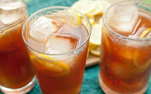 10442_basic_iced_tea