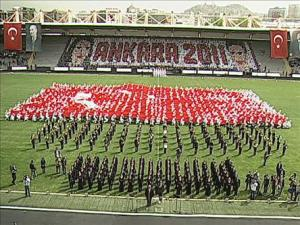 2-commemoration-ataturk-youth-and-sports-day