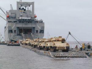 3_national_defense_transportation_day