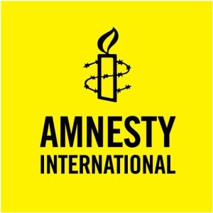 amnesty international2