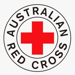 australian-red-cross-logo
