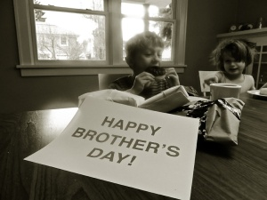 brothers_day