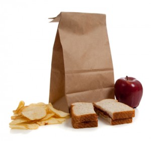 brown-bag-lunch-300x279