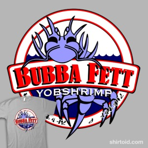 Bubba-Fetts-Yobshrimp-Restaurant