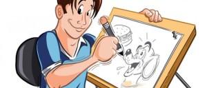 cartoonist_5830522-655x280