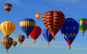 cleveland-hot-air-balloon-rides-05