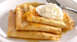 crepes460x250