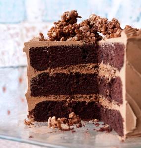 Devil's-Food-Cake_8252