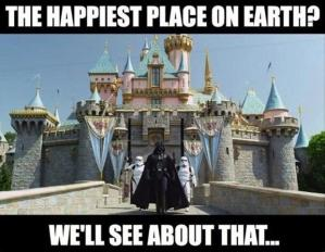 funny-pictures-star-wars-disneyland-funny