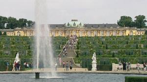 german world heritage