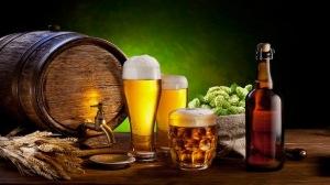 Homebrew-Beer2-2-1x48nca
