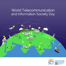 info society
