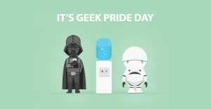 Its-Geek-Pride-Day