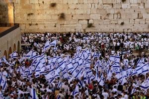 jerusalemday2011