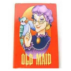 Old-Maid-Party-Card-Game