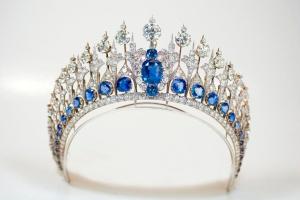 Sapphire-Tiara-Fit-For-A-Princess