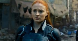 sophie-turner-jean-grey