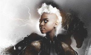 storm-header1