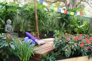 Tranquil-Meditation-Garden