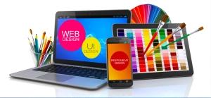 webdesign_1