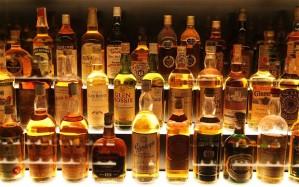 whisky_2428015b