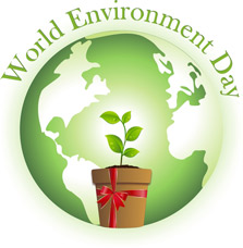 world-environment-day-comment-005