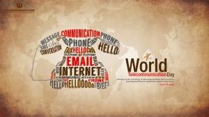 World-Telecommunication-Day-Wallpaper-2013-3