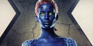 x-men-apocalypse-blue-mystique-lawrence