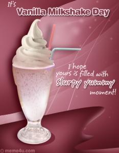 1612-vanilla-milkshake-day