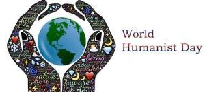 31799_1432196345_World-Humanist-Day
