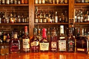 bourbon-pics