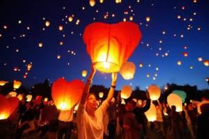 Celebration-of-Kupala-Night