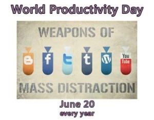 D_20_World-Productivity-Day-e1434731808345