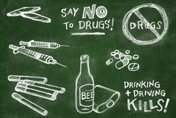 day-against-drug-abuse