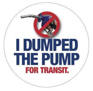 dump-the-bump-button